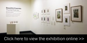 Click here to view the exhibition online