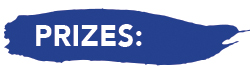 Prizes: